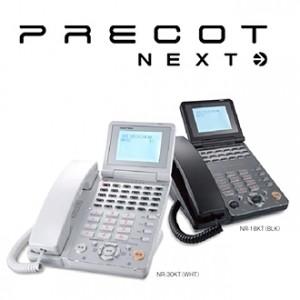 precot-next-14