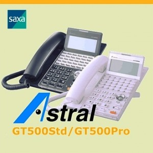 Astral GT-500-31
