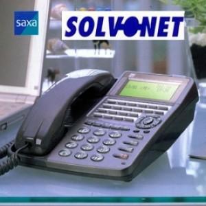 SOLVONET-34