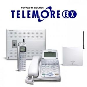 TELEMORE-EX-29