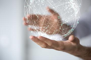 ビジネスイーサワイドはデュアルアクセスセレクタタイプ以上に、信頼性の高いネットワークを構築可能
