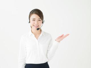 ひかり電話のメリット